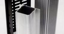 Extrusion Design in Electronic Enclosures