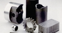 Heat Stable, Powder Metallurgy Components